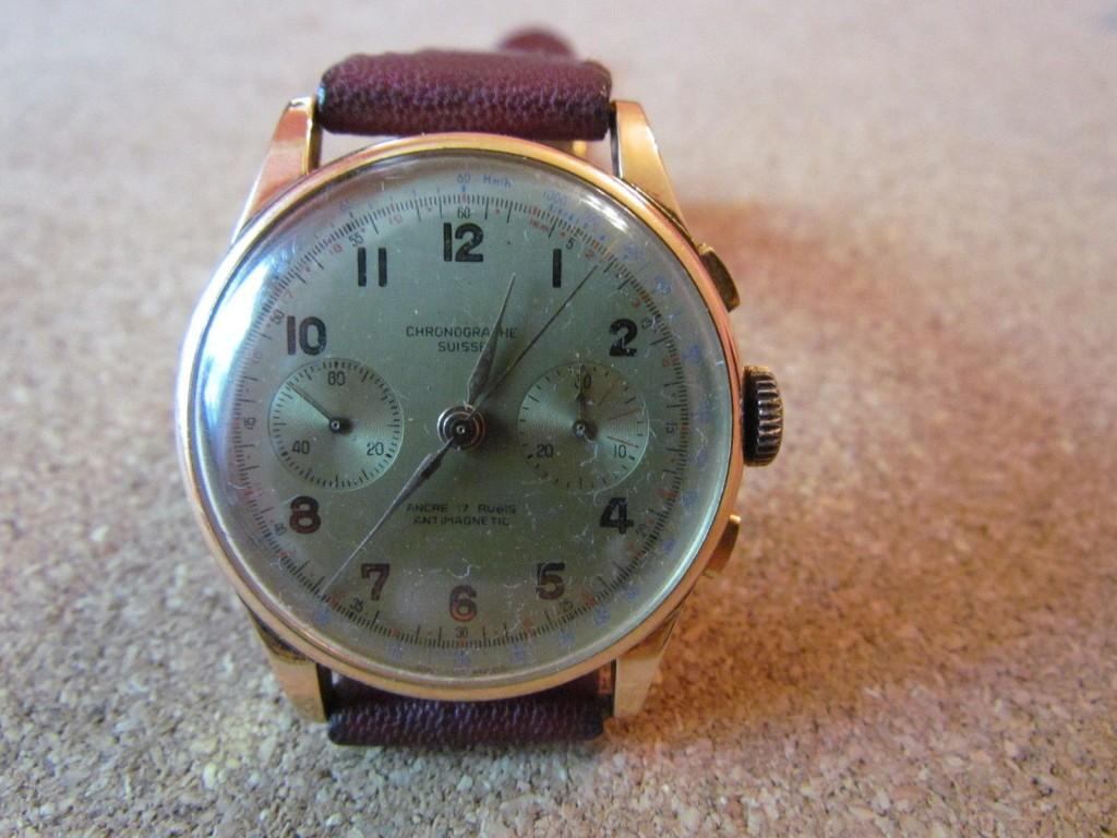 Oakley Fuse Box Watch Manual on