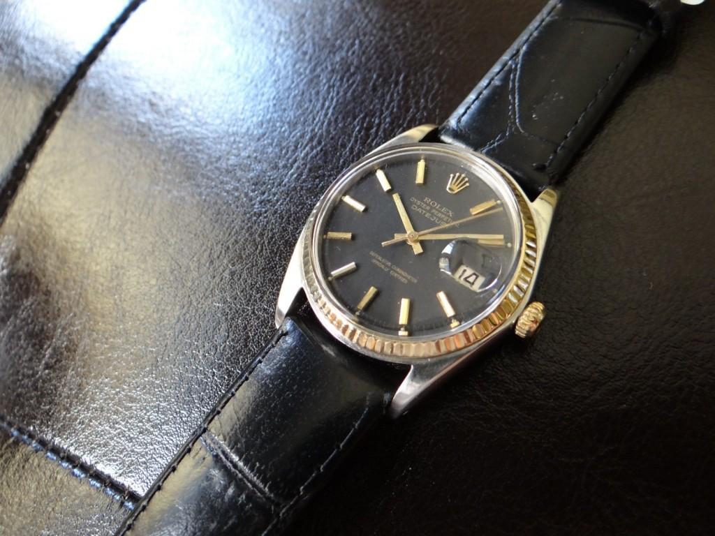 Original Rolex Watches For Men